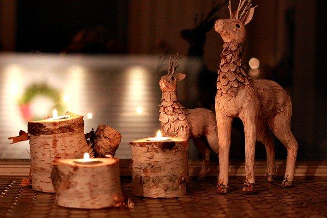 reindeer edit