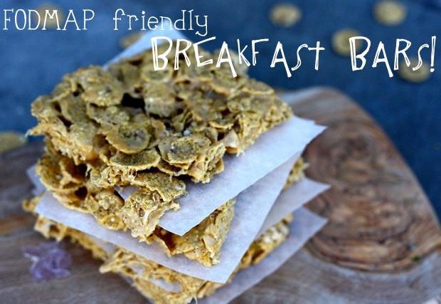 breakfast-bars