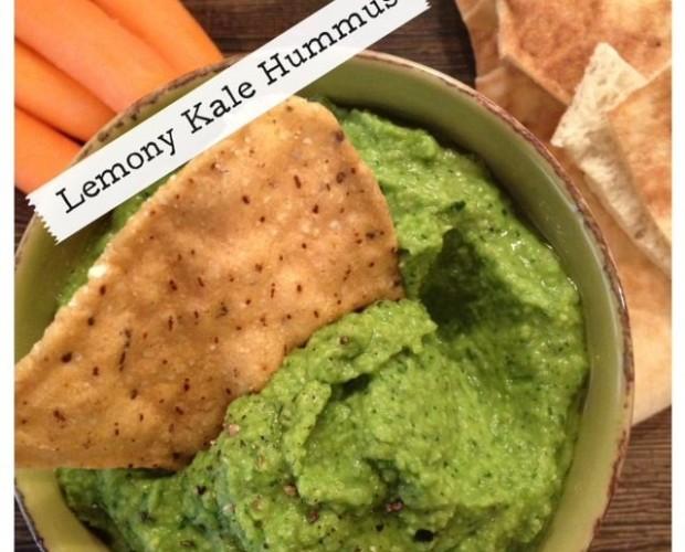 lemony-kale-hummus-blog.katescarlata.com_