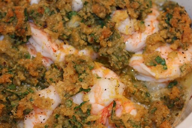 shrimp scampi grilled shrimp scampi basic shrimp scampi fiddlehead ...