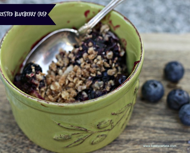 blueberry-zested-crisp-ready-to-eat
