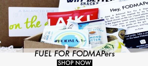 fuelforfodmapers