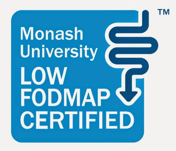 the monash university low fodmap diet pdf