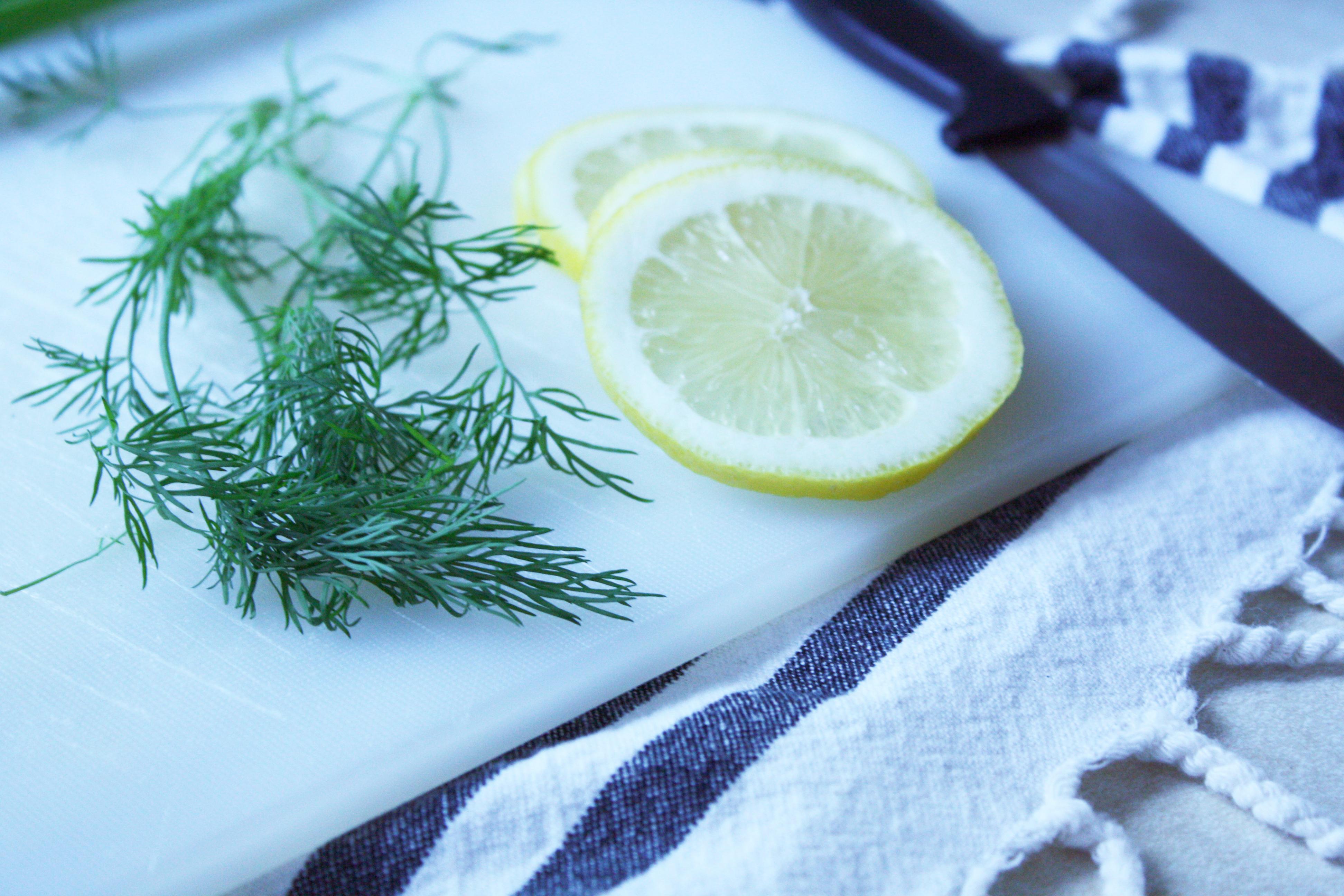lemons_dill