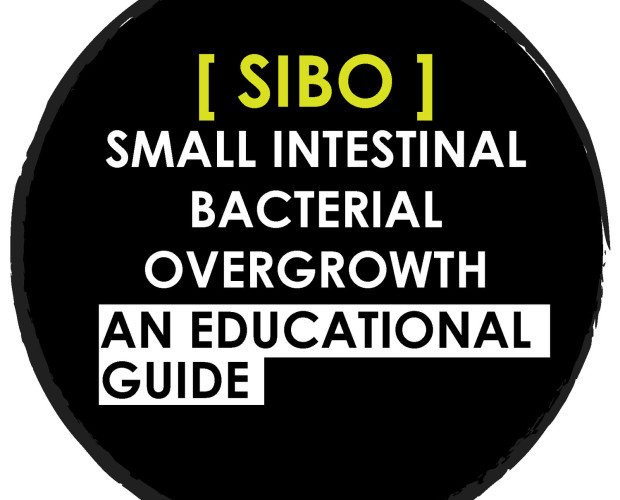 sibo_guide