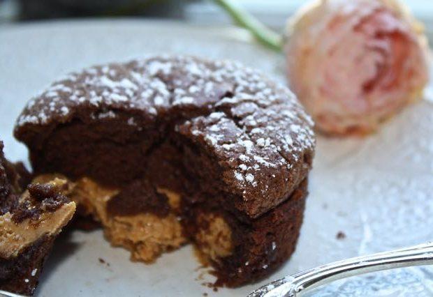 cakes w: pb