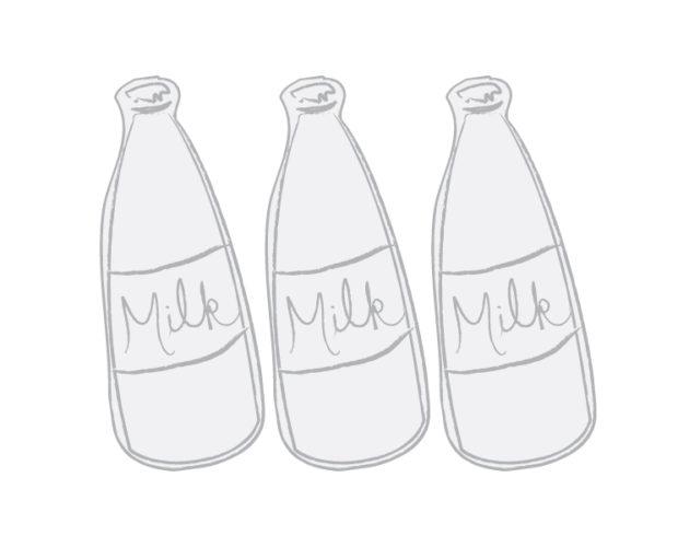 3_milk