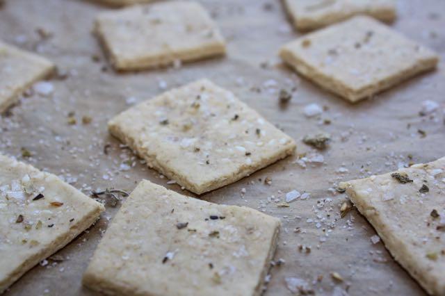 oatmeal-oregano-and-sage-crackers