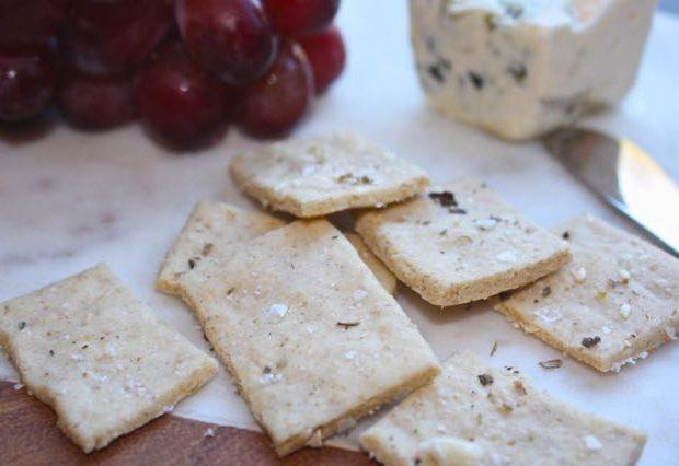 oat-crackers-on-platter