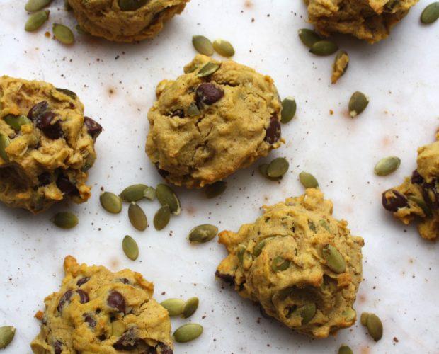 pumpkin-cookies-2