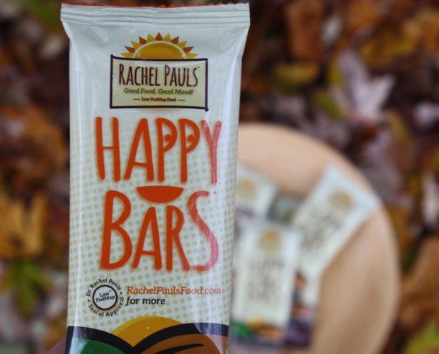 happy-bars-fall