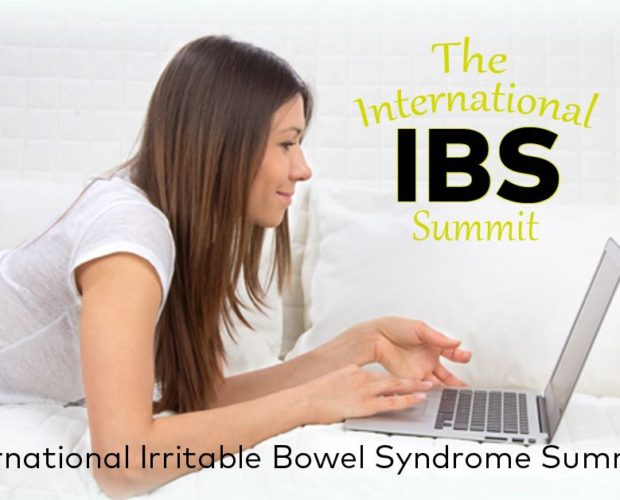 ibs-laptop-fb