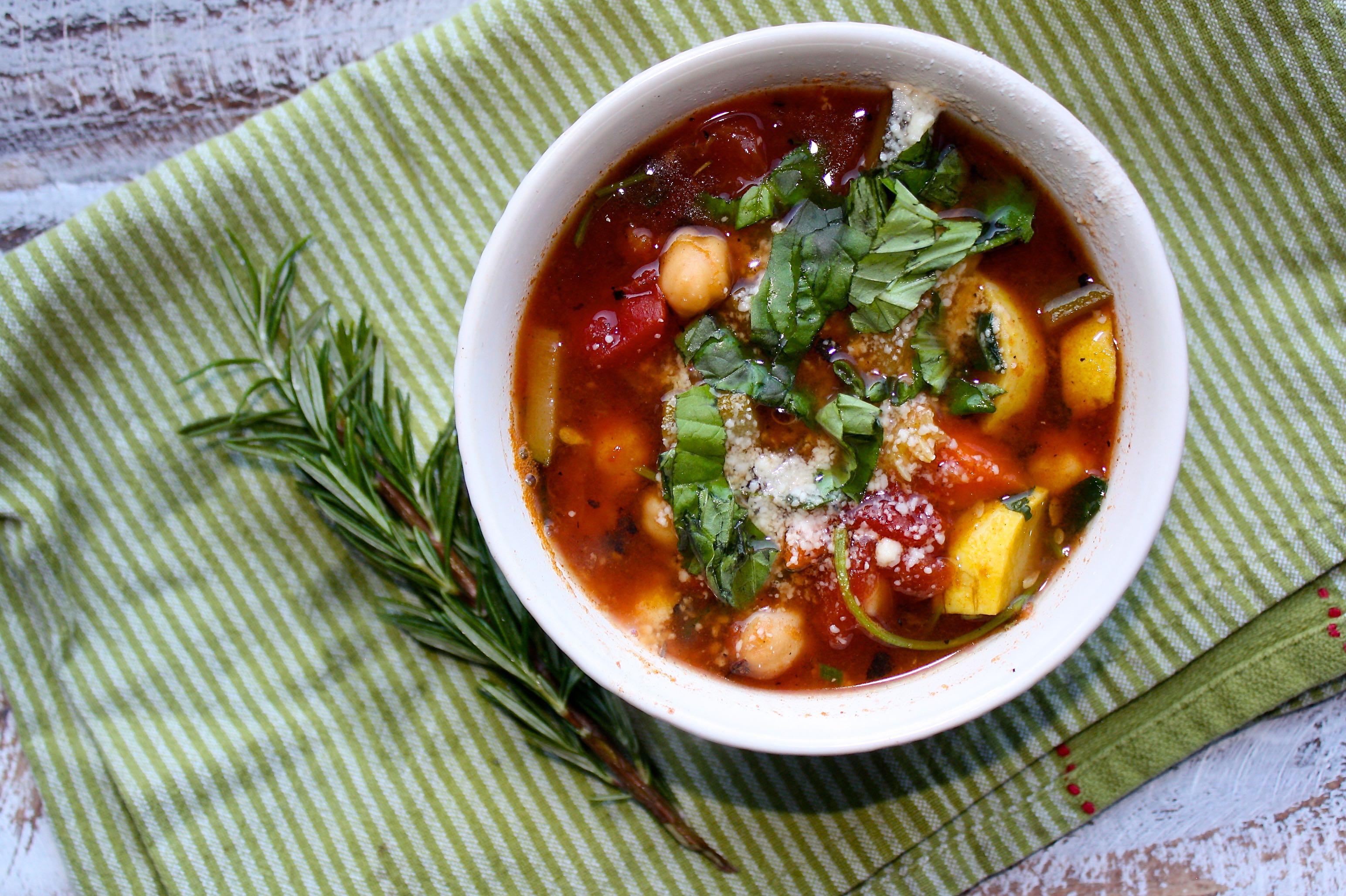 vegetarian-stew-casa-de-sante