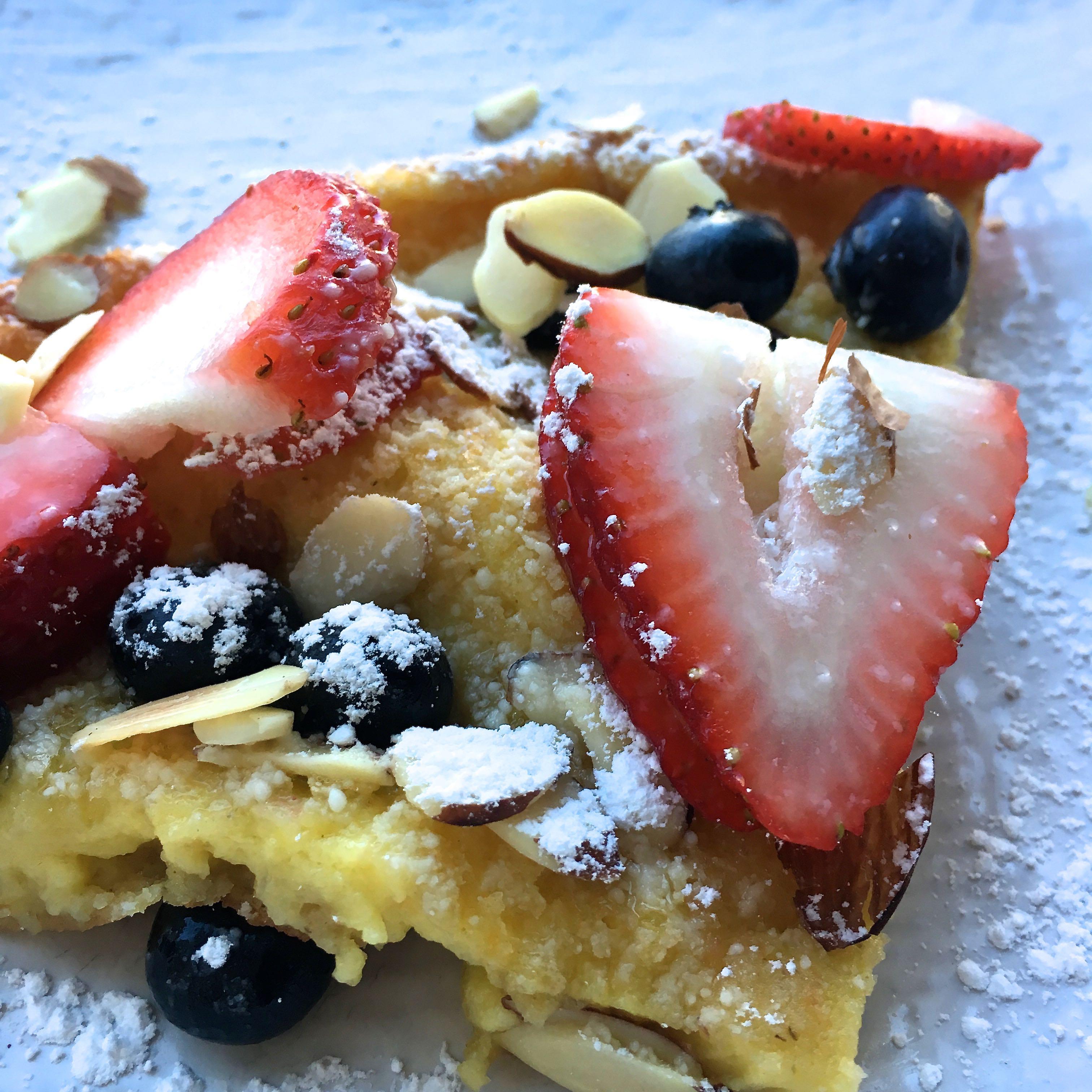 pancake-slice