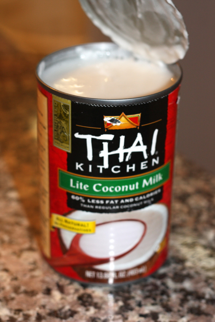 Creamy Coconut Rice For A Digestive Peace Of Mind Kate