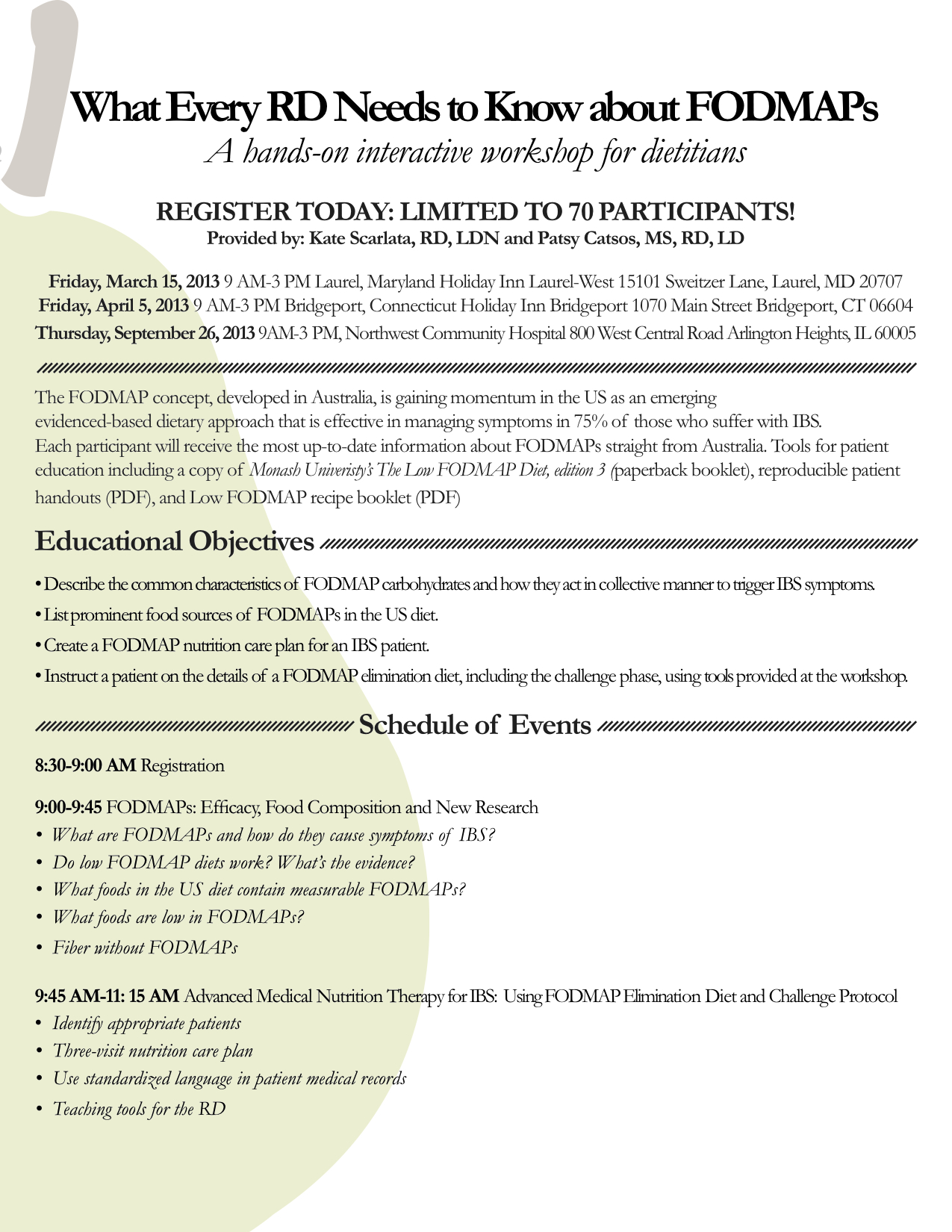 REGISTRATION_FORM 3 final