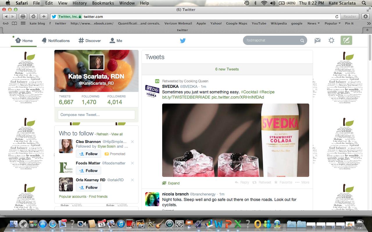 Screen Shot 2014-03-13 at 8.22.54 PM