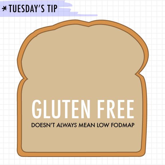glutenfreetip