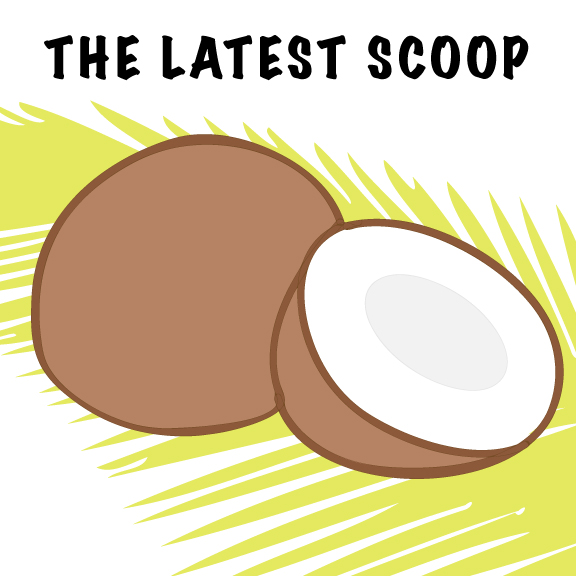 thelatestscoop