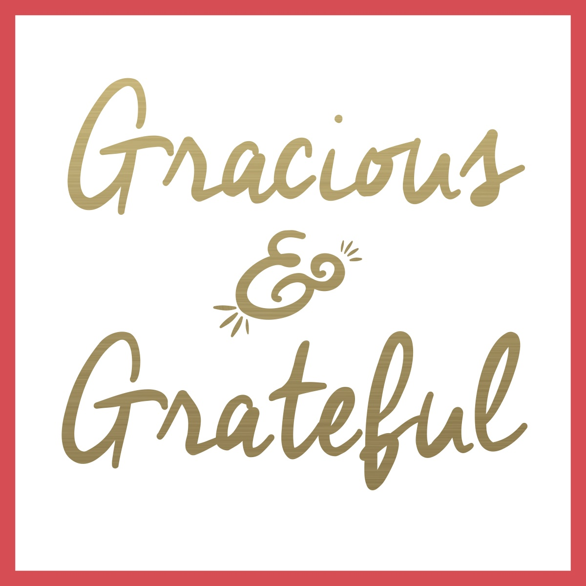 graciousandgrateful