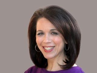 Bonnie R Giller Headshot
