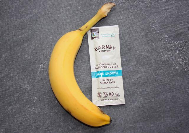 banana-and-barney