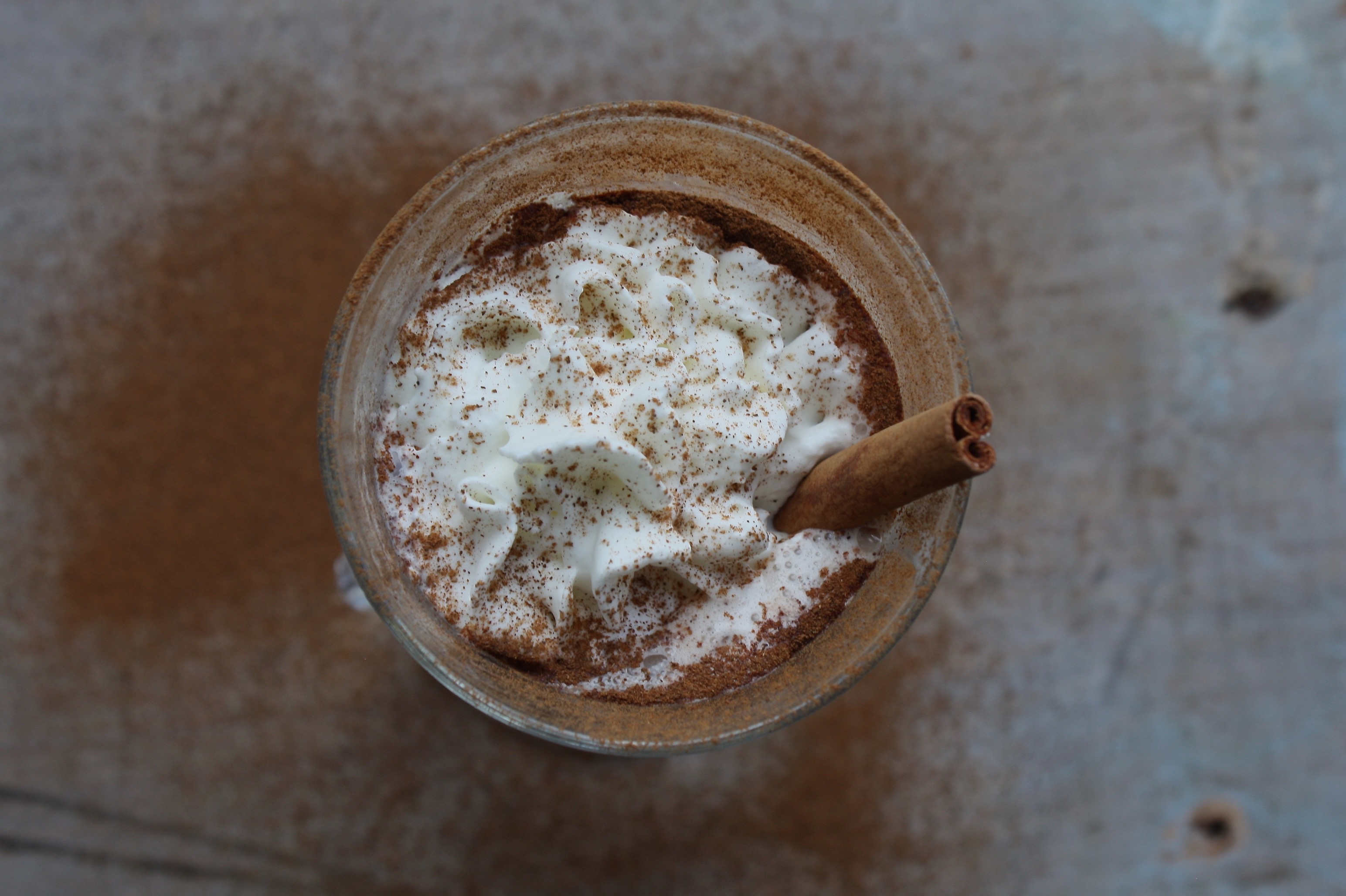 spiced-hot-chocolate-low-fodmap