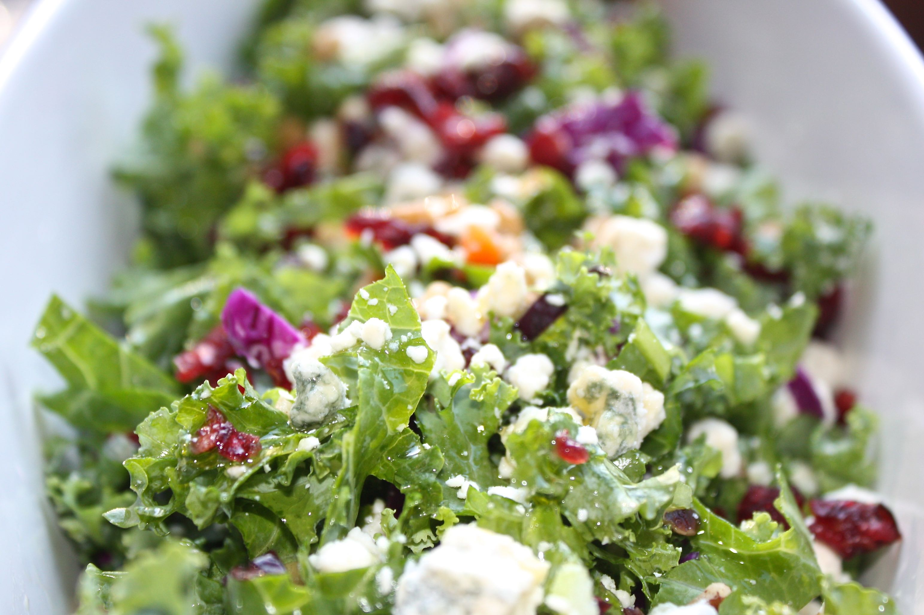 kale-salad-with-walnuts