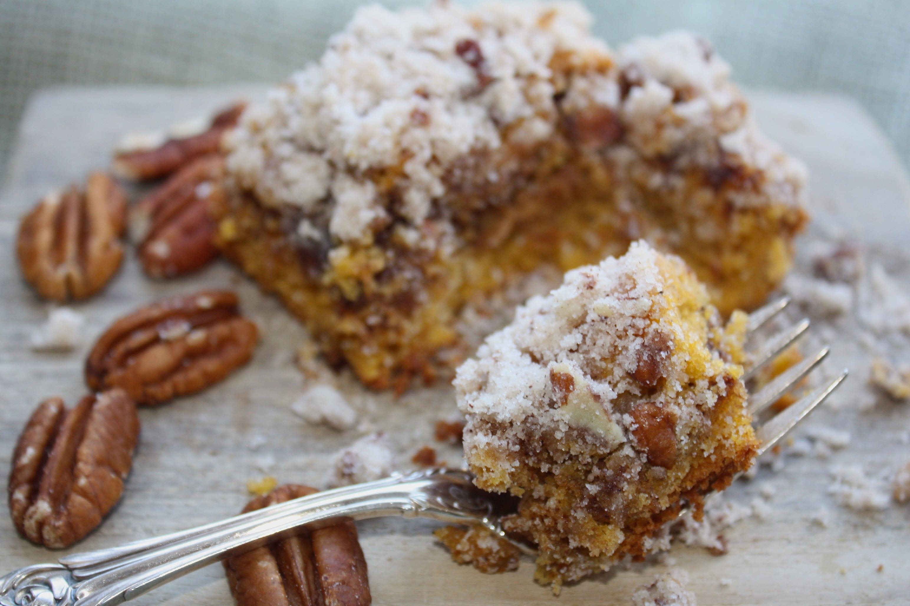 crumb-cake-ready-to-eat