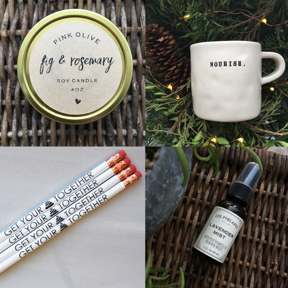 holiday_giftguide