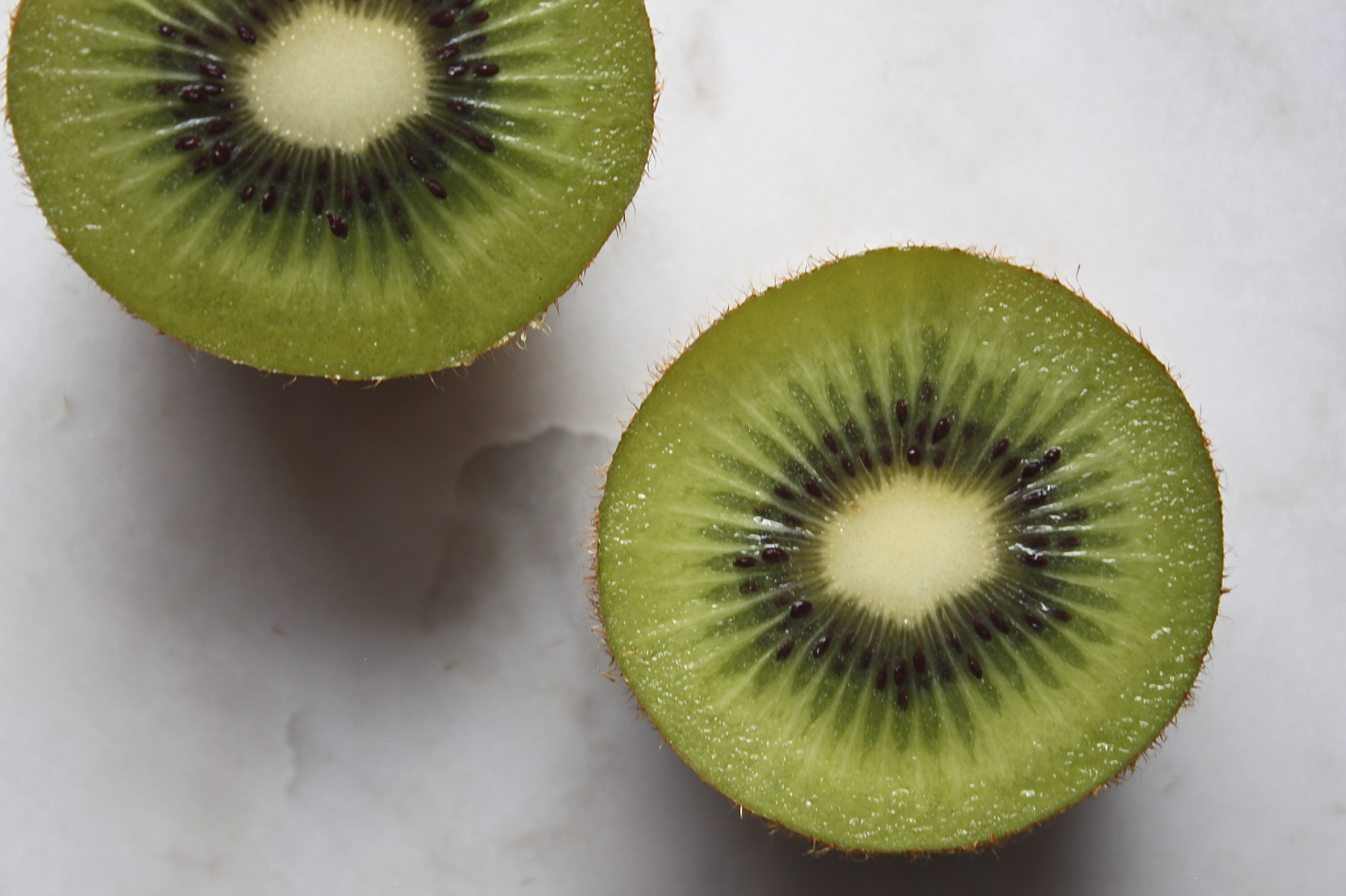 Take 2 Kiwifruits & Call Me in the Morning! - For A Digestive Peace